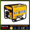 2.5 KW Power Line Generator For Sale