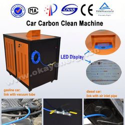 High quality car wash system on cheap price sale