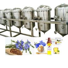 small peanut oil extraction machine for peanut/sunflower seeds/cotton seeds/bean/tea seeds