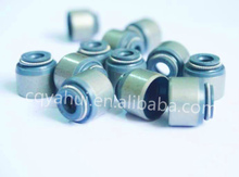 Replacement of Renault parts ,Valve stem seal , china supplier