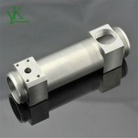 Mechanical parts for car, stump buket, pusher, hoe, forks, receiver