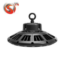 100w high bay light led , imported OSRA smd 3030 chip
