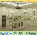 kitchen furniture, luxury kitchen used kitchen cabinets craigslist