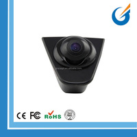 Night Vision Front Camera Car for Civic