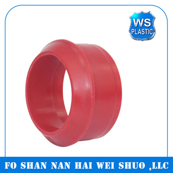 Professional Pipe Fitting Mould