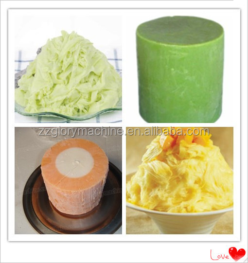 round block ice maker, shaved ice maker, ice cream block making machine