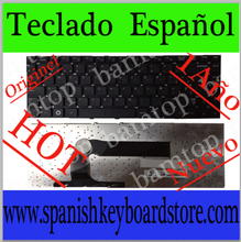 Q430 QX411 LATIN SPANISH laptop internal computer keyboard for sale in South America