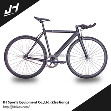 Online Shopping Pursuit Bar 700C Fixed Gear Track Bike