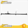 china factory online wholesale shop truck full size adjustable cargo bar picture