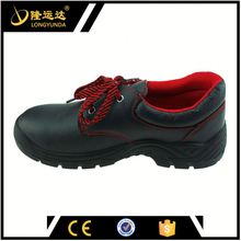 steel toe insert safety boots safety work boots safety shoe for electrician
