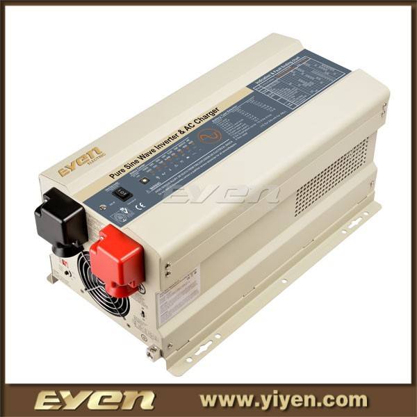 1500W power inverter home solar system energy savers hybrid solar inve converter