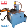 /product-detail/ch-50-hydraulic-steel-tube-notching-machine-for-welding-60417768114.html