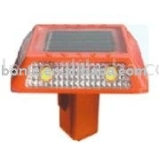 solar lighting Led solar road stud