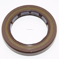 A2FO10 A2FO12 A2FE10 hydraulic pump spare parts oil seals mechanical seals viton material