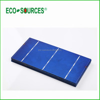 manufacture polycrystalline 5v cell solar 3x6