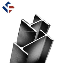 Non Secondary laminated iron beam price