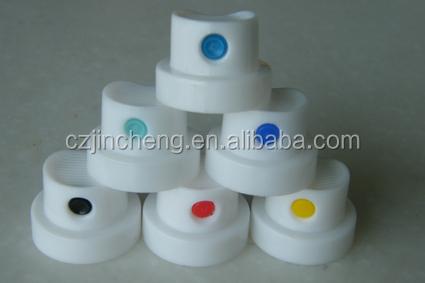 Hair Spray Valve/household Aerosol Valve For Aerosol Tin Cans ...