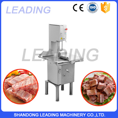 Meat bone cutting machine/Bone cutting saw