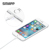 2019 Products Supply USB Data Cable Charger Transfer Micro USB Charging Cable for iPhone XR