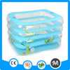 Best-selling Portable Cheap Foldable Inflatable Baby Bathtub