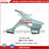 /product-detail/car-accessories-rear-fender-suyang-for-hyundai-accent-1995-2000--60450220371.html
