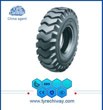 best chinese brand truck tire JY506 23.5-25-20 Top grade good price bias otr tire for dumper