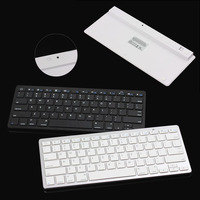 Bluetooth 3.0 Plastic Wireless Hard Keyboard Case Cover for iPad Air 2,Plastic Keyboard for iPad Air 2
