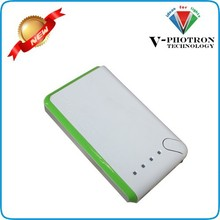 Promotional Gifts 2015 Cell Phone Universal Power Bank Battery 13000mah