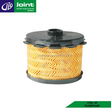 Auto engine oil filter for CITROEN FIAT PEUGEOT TOYOTA replacements 1906.49 9628890680 1906.48 1906.49 SU001-00468