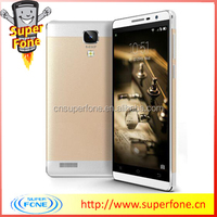 "Top ten best cheap MTK6572 dual core android 4.4.2 smartphones support GPS 5.5"" big battery cell phones Z8 for sale"