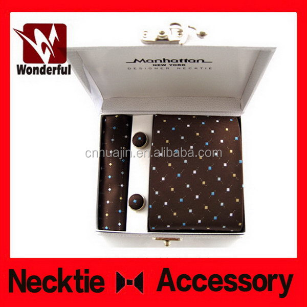Design professional stylish original silk necktie