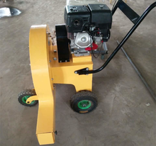 low price road line blower machine for road construction made in our factory