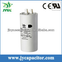 high voltage electrolytic capacitors