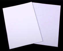 115g to 260g Cast Coated Glossy Photo Paper Manufacturer