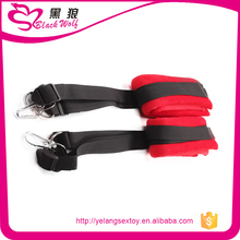wholesale Couples Love swing Aid Fantasy Fetish Bondage Sex Swing For Adults Door