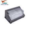 150watt IP65 Waterproof Outdoor Wall Pack
