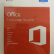 buying original Microsoft Office Software 2016 office professional plus