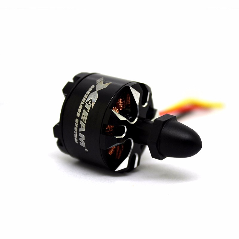 X-Team XTO- 2212 Rc Outrunner Brushless DC Motor Rc Drone Motor for Drone/FPV/Quadcopter