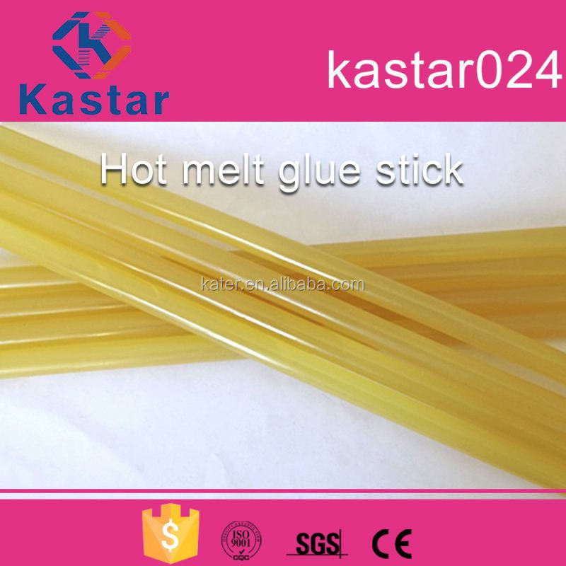 Easy using glue stick eva hot melt adhesive