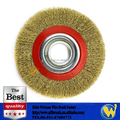 Cup Wire Wheel Brush for Angle Grinder