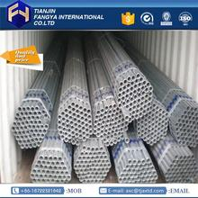 gi tubes ! astm a53 b steel pipe specifications oiled coating a500 steel pipe with low price