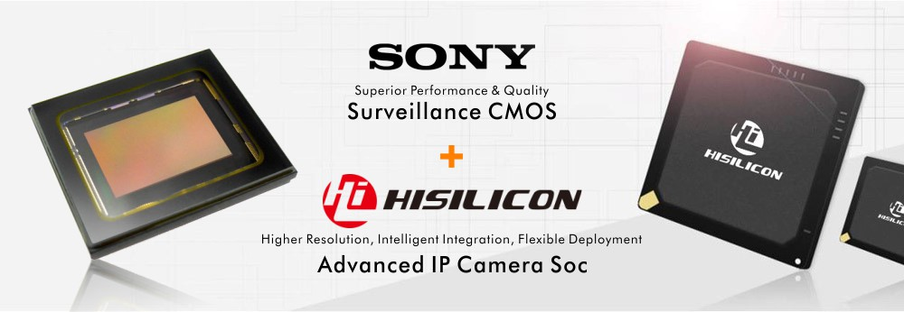 SIP-E03-124DP POE H.265 Box CCTV Security network Onvif IMX124 Sony sensor Hi 3516D Audio BNC RJ45 Starlight 3.0MP IP Camera