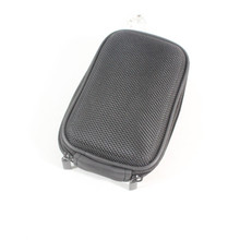 waterproof and shockproof camera case,camera lens case,plastic camera case waterproof
