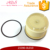 Diesel car fuel filter for Hilux oem 23390-0L010