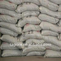 Hot!!! Light quality insulation pouring material