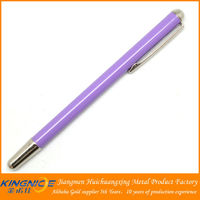 excellent rotomac point ball pen in selling
