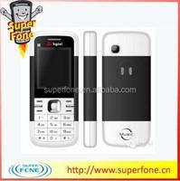 5700 1.77 inch QVGA screen cheap unlocked gsm cell phone deals