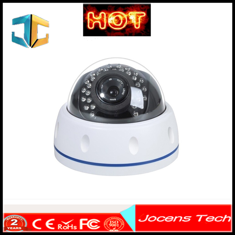 New product xiongmai ip camera with good quality