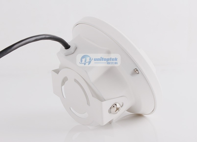 Fisheye Panoramic Dome PoE IP Camera 360 Degree Wide Angle 2MP 1080P CCTV IP Camera Onvif POE Night Vision