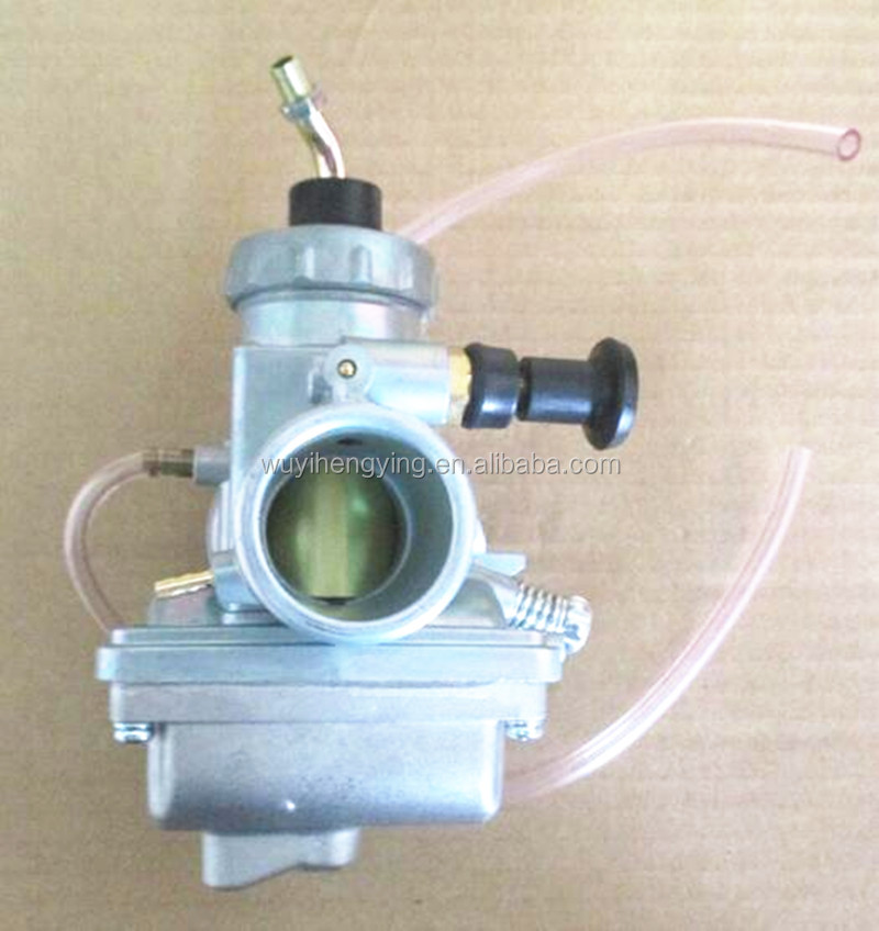 mikuni vm24 carburetor 28mm for DT125 motorcycle 150cc 160cc Lifan YX Zongshen Dirt Pit Bike